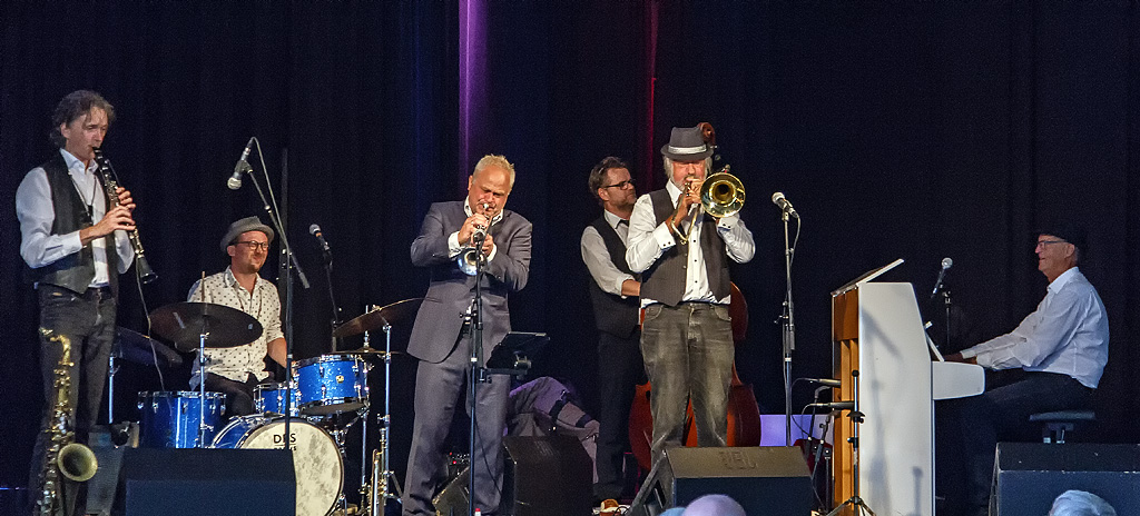 Jazzcats3