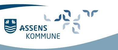logo-ASSENS KOMMUNE